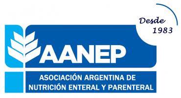 Campus Virtual - Asociación Argentina de Nutrición Enteral y Parenteral